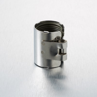 Axial Clamp