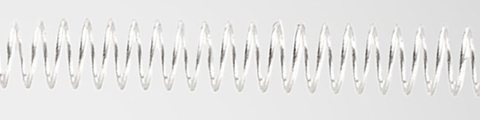 Coil Single Strand - Example 1