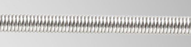 Coil Single Strand - Example 2